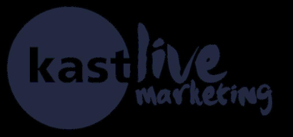 Kast Livemarketing